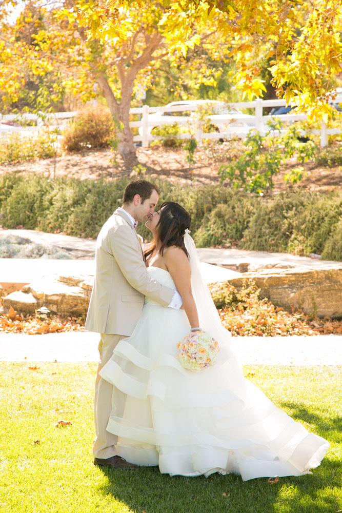 San Luis Obispo Wedding Photographer Madonna Inn 092.jpg