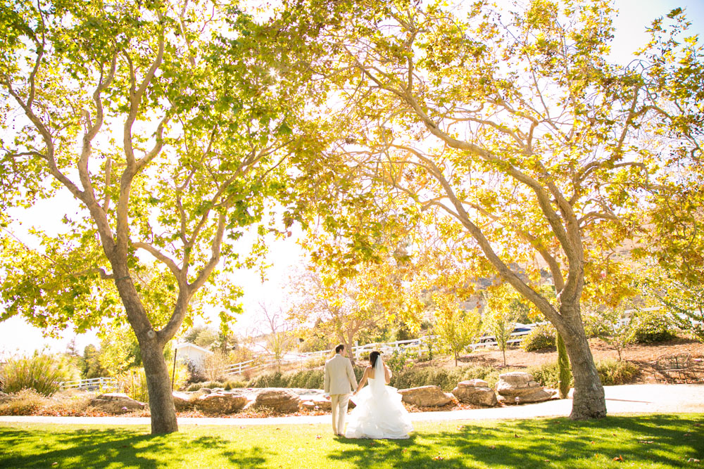 San Luis Obispo Wedding Photographer Madonna Inn 093.jpg
