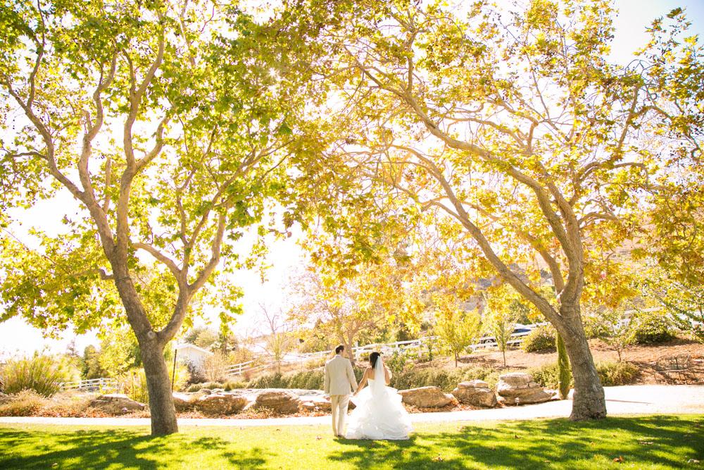 San Luis Obispo Wedding Photographer Madonna Inn 093.jpg