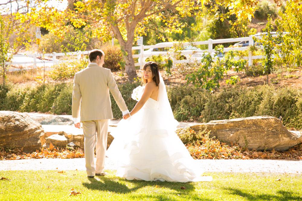 San Luis Obispo Wedding Photographer Madonna Inn 094.jpg