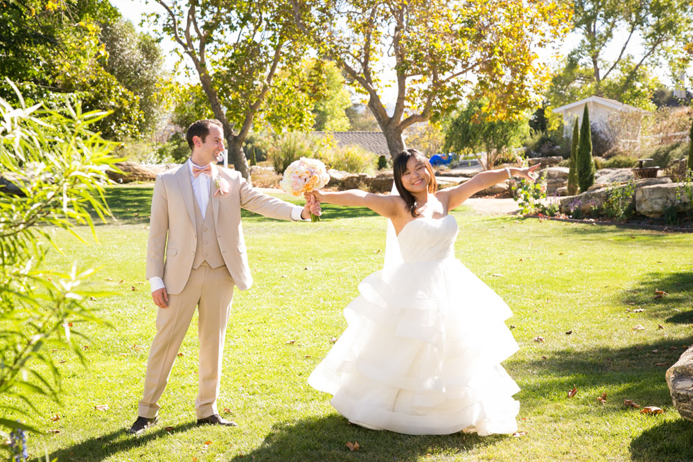 San Luis Obispo Wedding Photographer Madonna Inn 090.jpg