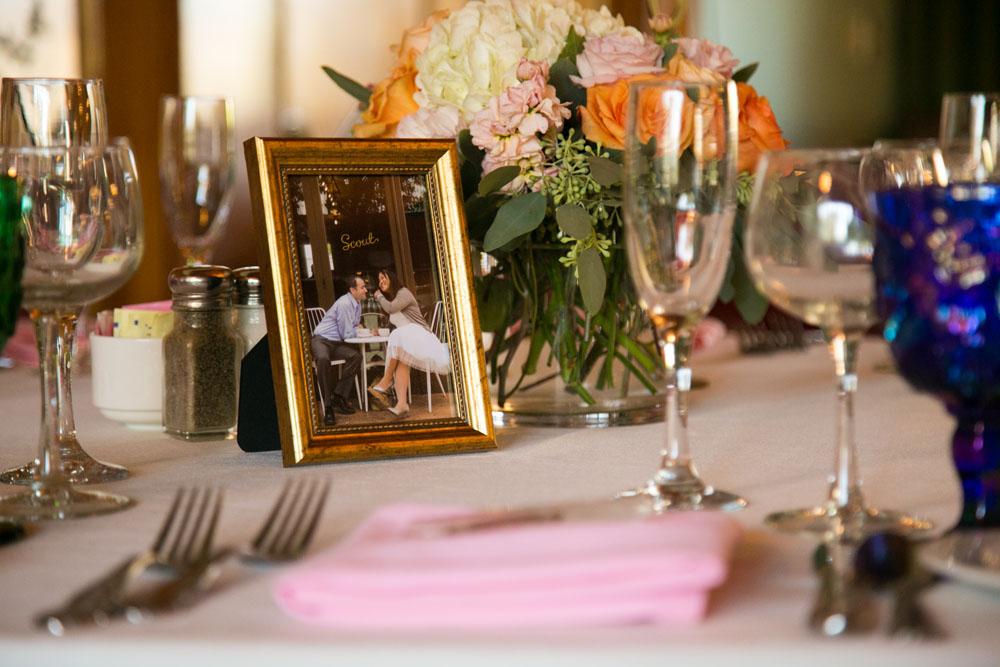 San Luis Obispo Wedding Photographer Madonna Inn 095.jpg