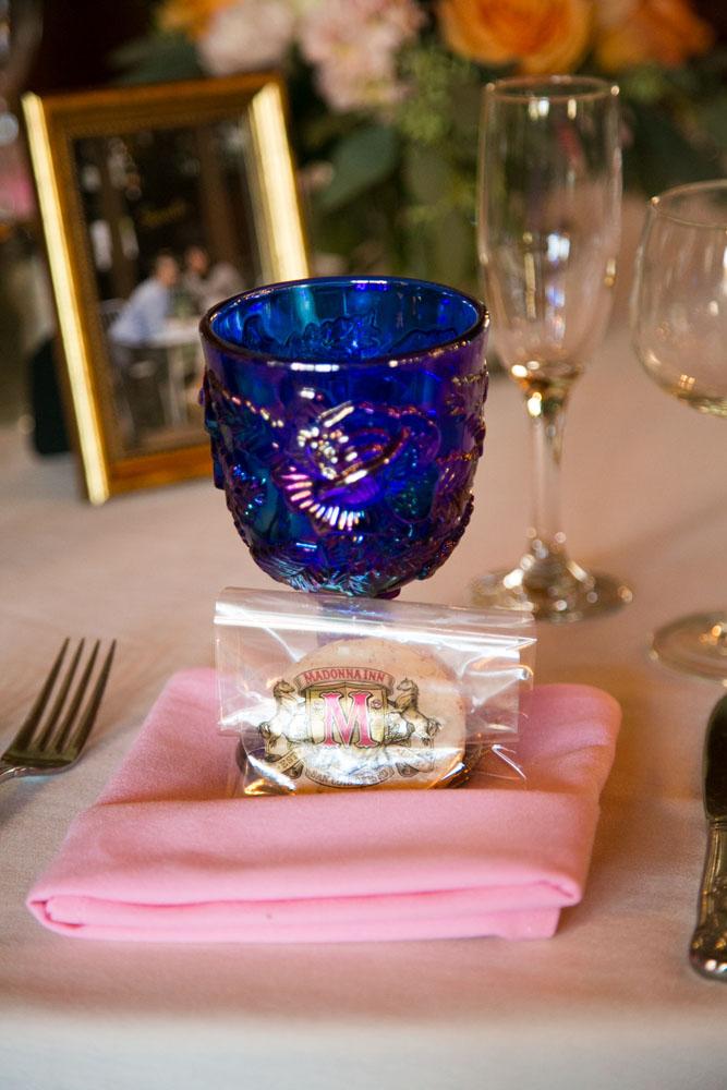 San Luis Obispo Wedding Photographer Madonna Inn 096.jpg