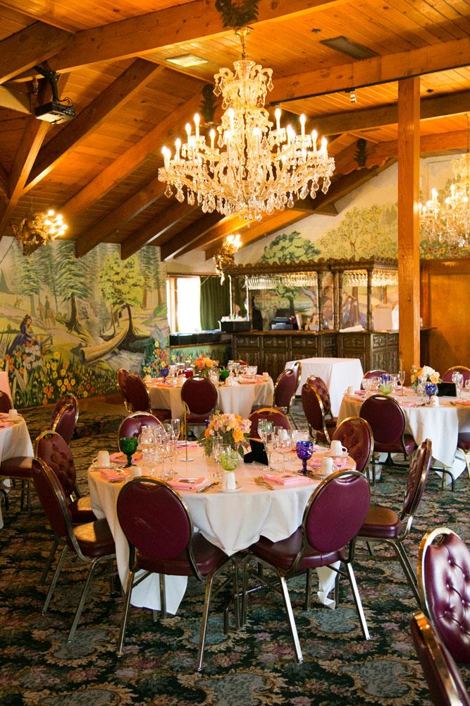 San Luis Obispo Wedding Photographer Madonna Inn 097.jpg