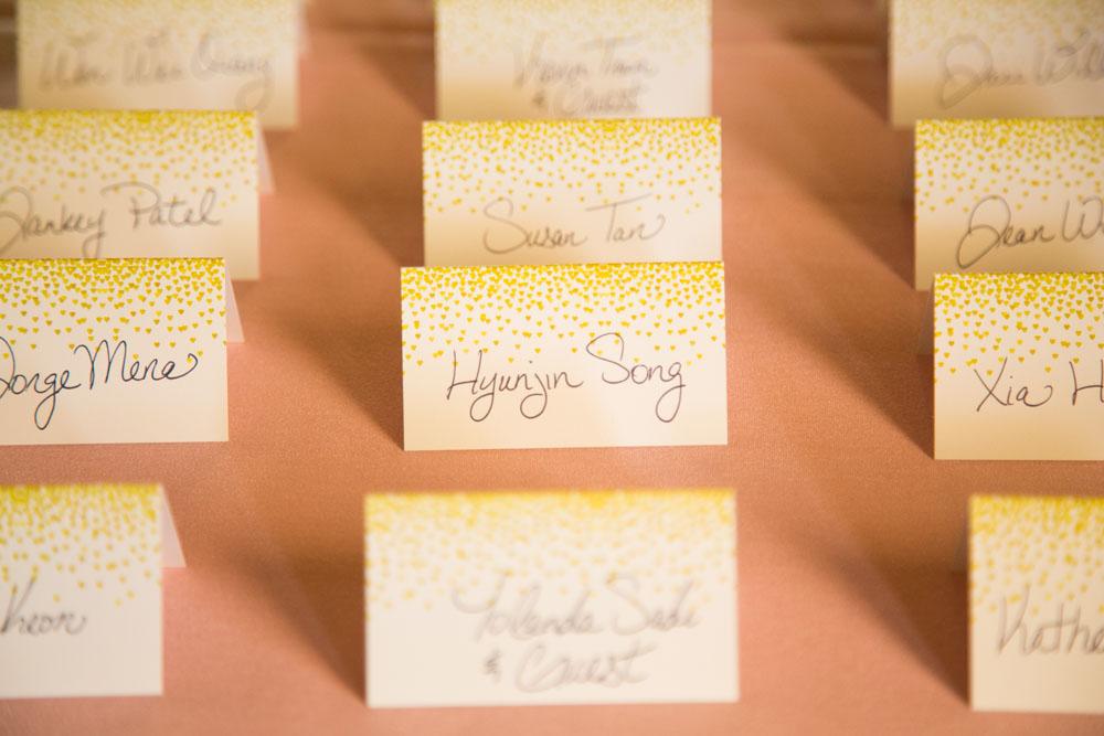 San Luis Obispo Wedding Photographer Madonna Inn 099.jpg