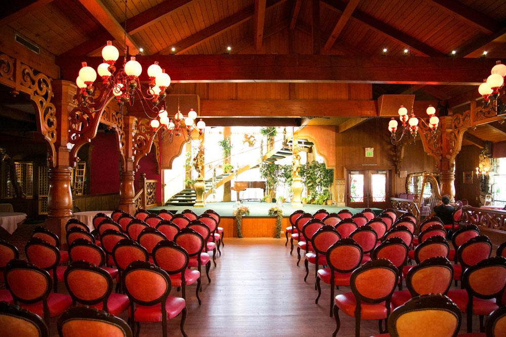 San Luis Obispo Wedding Photographer Madonna Inn 100.jpg