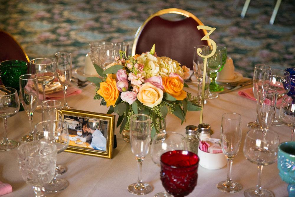 San Luis Obispo Wedding Photographer Madonna Inn 098.jpg