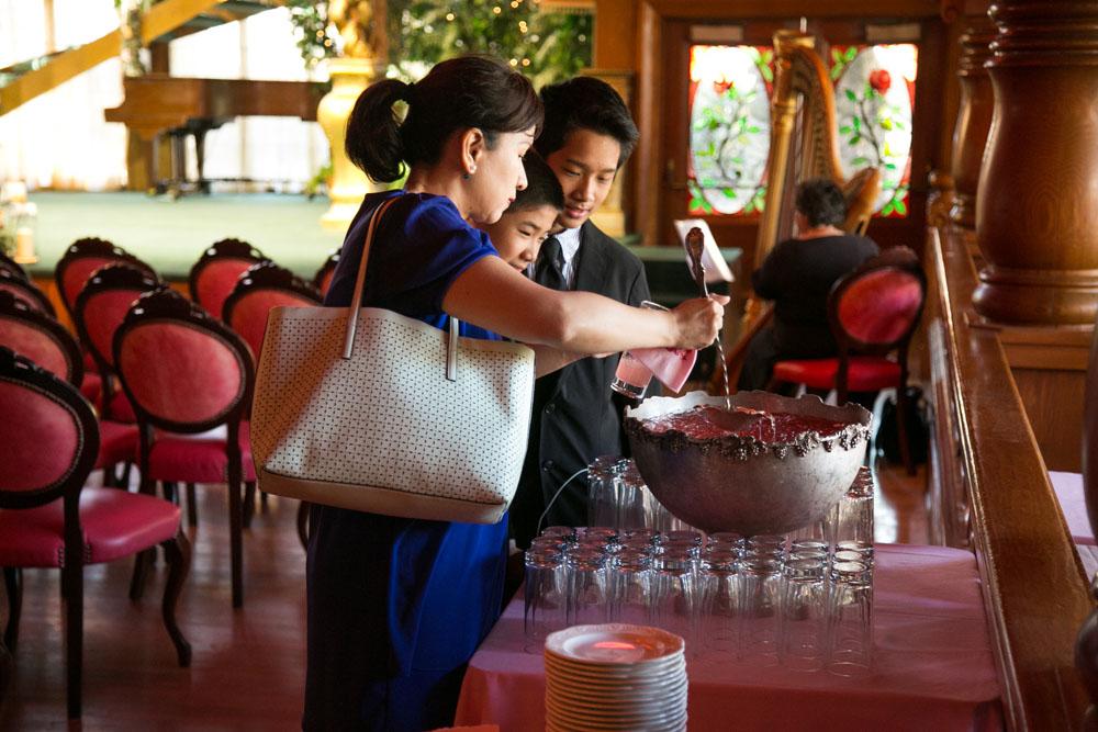 San Luis Obispo Wedding Photographer Madonna Inn 102.jpg