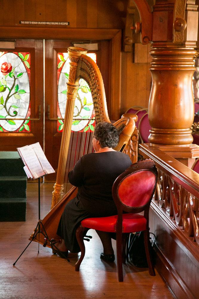 San Luis Obispo Wedding Photographer Madonna Inn 103.jpg