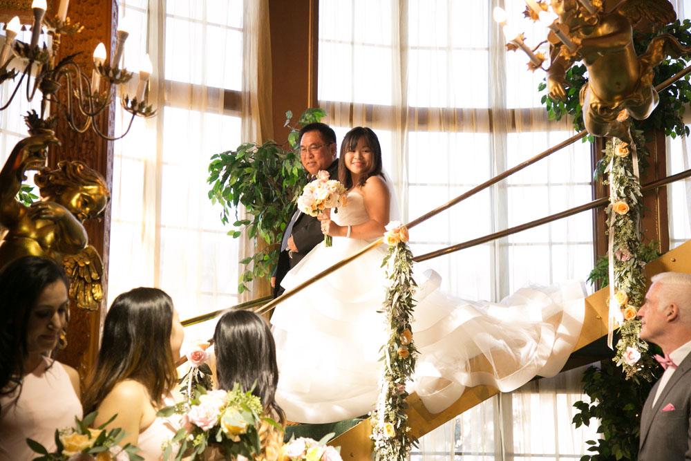 San Luis Obispo Wedding Photographer Madonna Inn 111.jpg