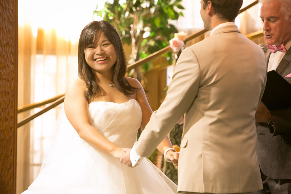 San Luis Obispo Wedding Photographer Madonna Inn 113.jpg