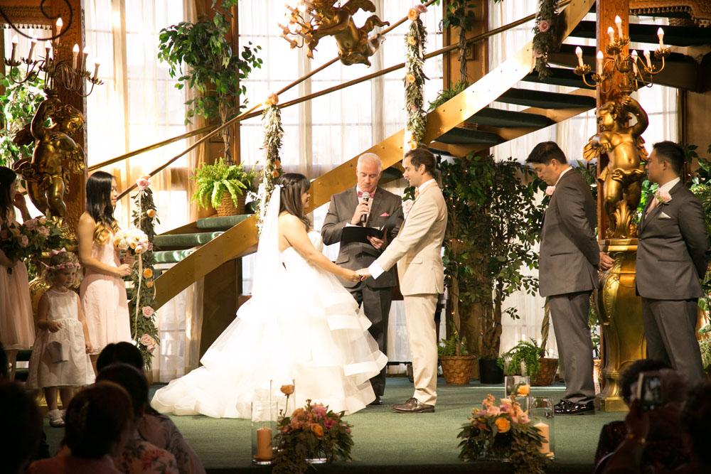 San Luis Obispo Wedding Photographer Madonna Inn 112.jpg