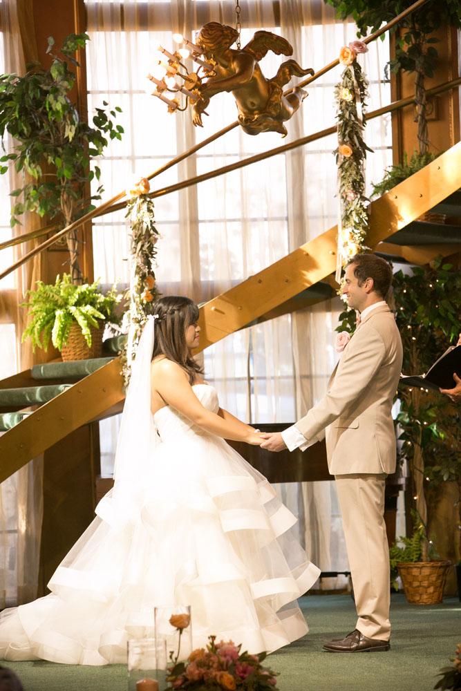 San Luis Obispo Wedding Photographer Madonna Inn 116.jpg