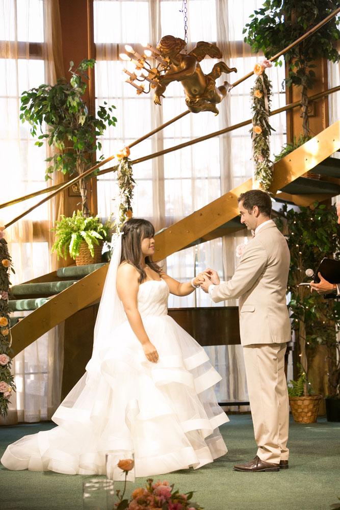 San Luis Obispo Wedding Photographer Madonna Inn 117.jpg