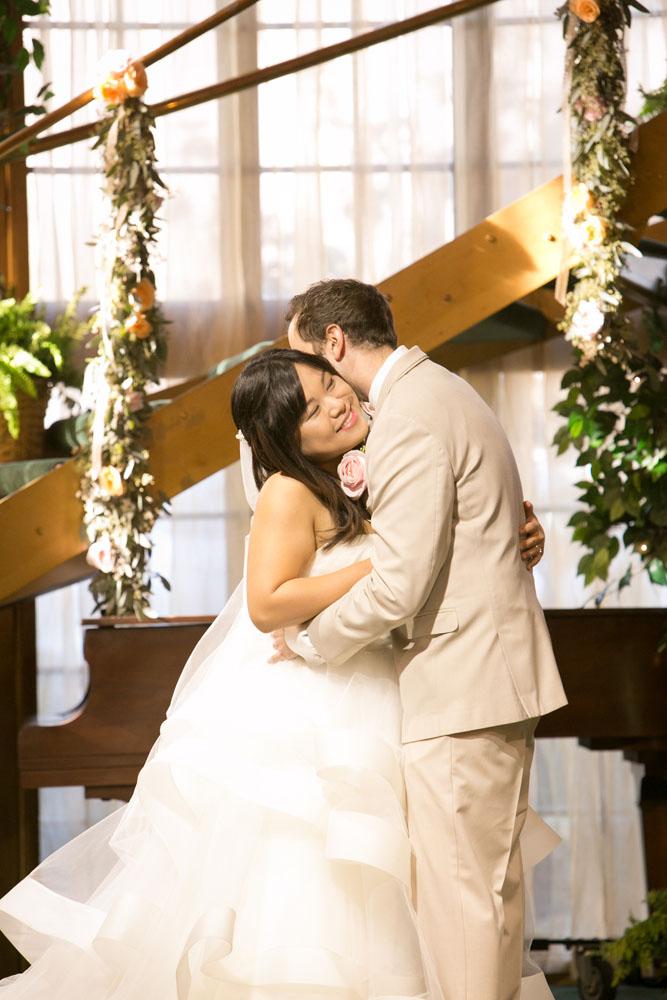 San Luis Obispo Wedding Photographer Madonna Inn 119.jpg