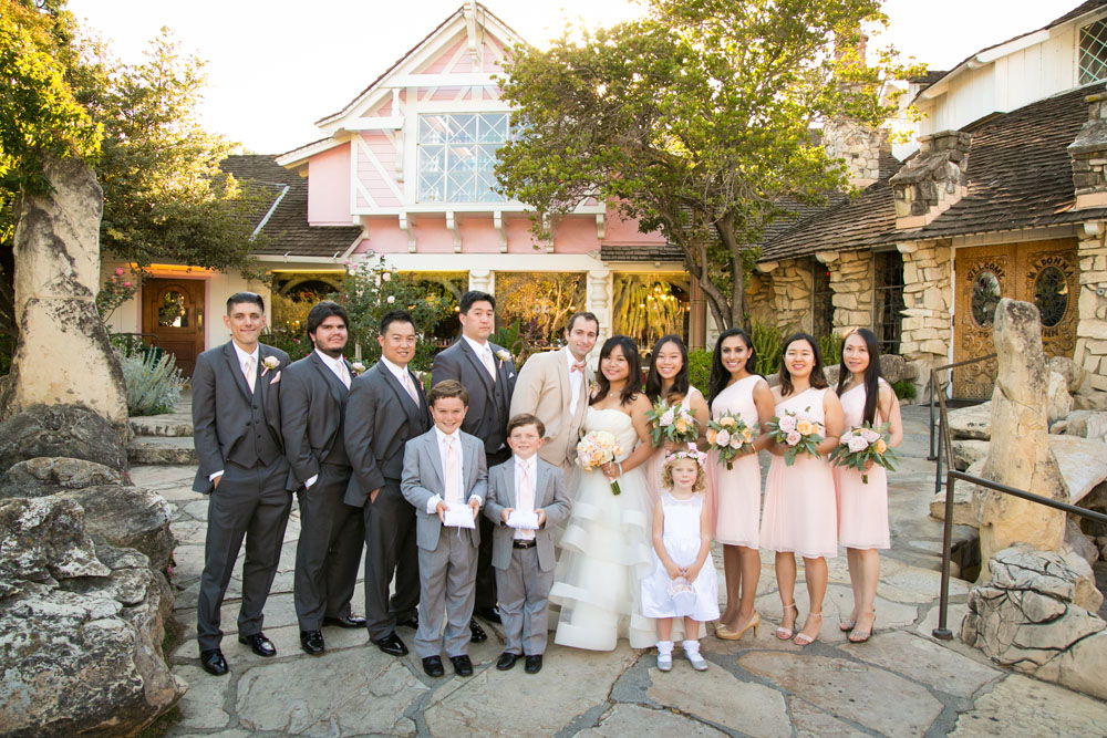 San Luis Obispo Wedding Photographer Madonna Inn 120.jpg