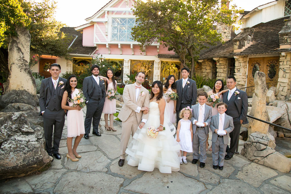 San Luis Obispo Wedding Photographer Madonna Inn 121.jpg