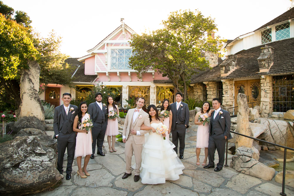 San Luis Obispo Wedding Photographer Madonna Inn 122.jpg