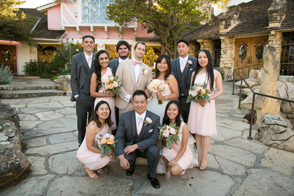 San Luis Obispo Wedding Photographer Madonna Inn 123.jpg