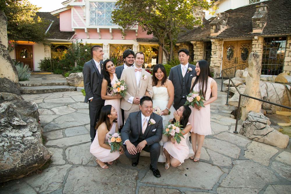 San Luis Obispo Wedding Photographer Madonna Inn 124.jpg