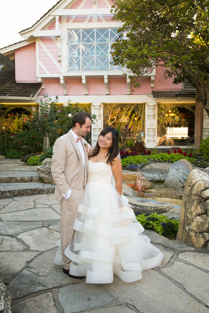 San Luis Obispo Wedding Photographer Madonna Inn 126.jpg