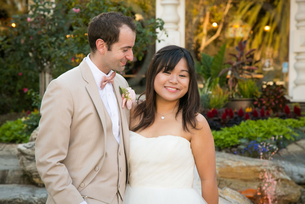San Luis Obispo Wedding Photographer Madonna Inn 128.jpg