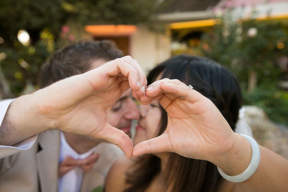San Luis Obispo Wedding Photographer Madonna Inn 129.jpg