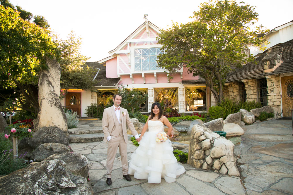 San Luis Obispo Wedding Photographer Madonna Inn 130.jpg