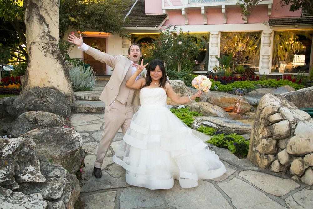 San Luis Obispo Wedding Photographer Madonna Inn 131.jpg