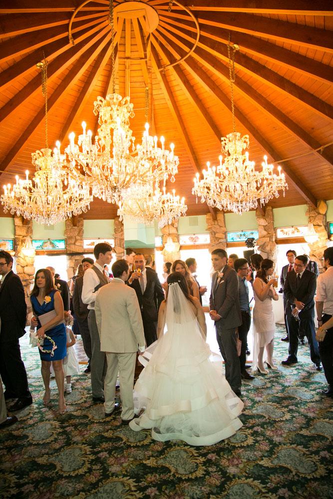 San Luis Obispo Wedding Photographer Madonna Inn 137.jpg