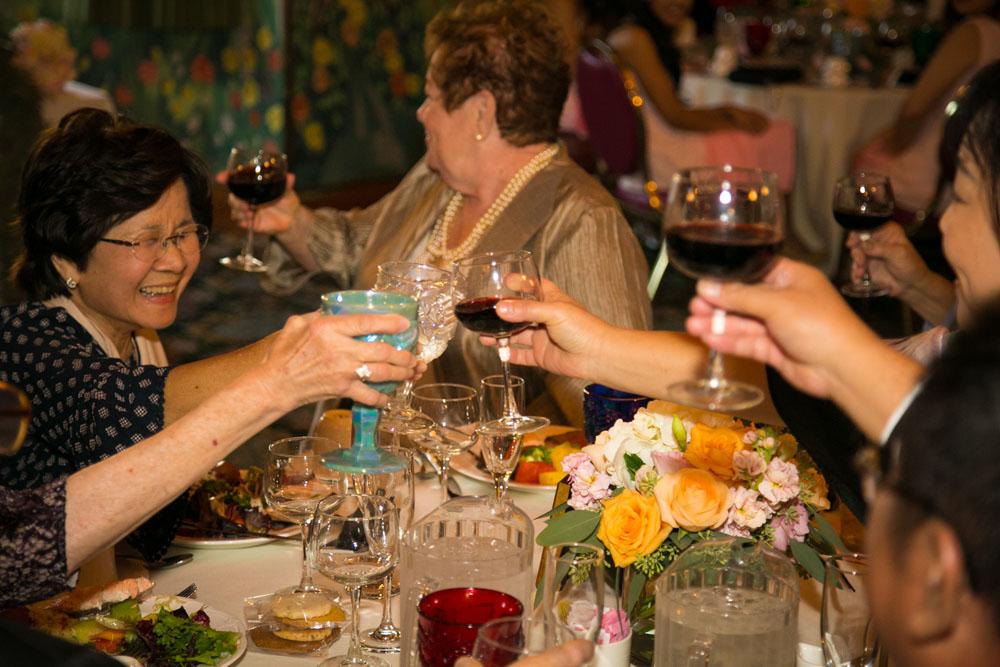 San Luis Obispo Wedding Photographer Madonna Inn 138.jpg