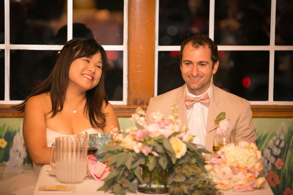 San Luis Obispo Wedding Photographer Madonna Inn 139.jpg