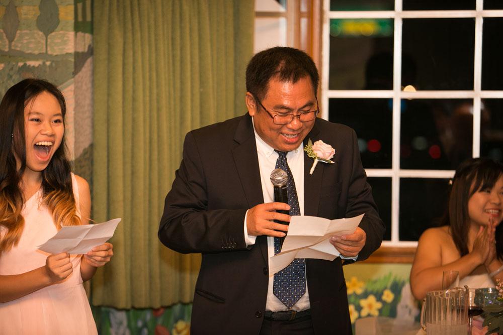 San Luis Obispo Wedding Photographer Madonna Inn 140.jpg
