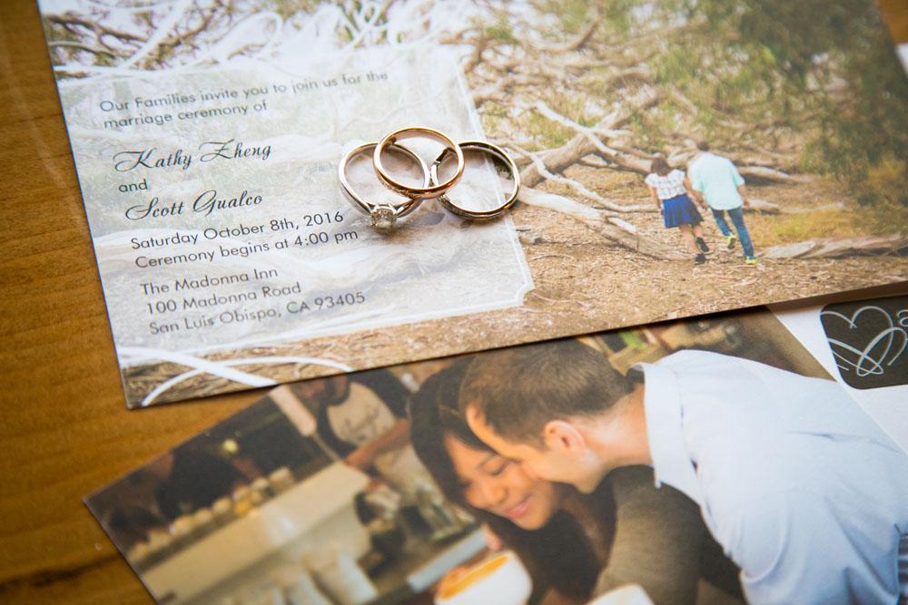 San Luis Obispo Wedding Photographer Madonna Inn 136.jpg