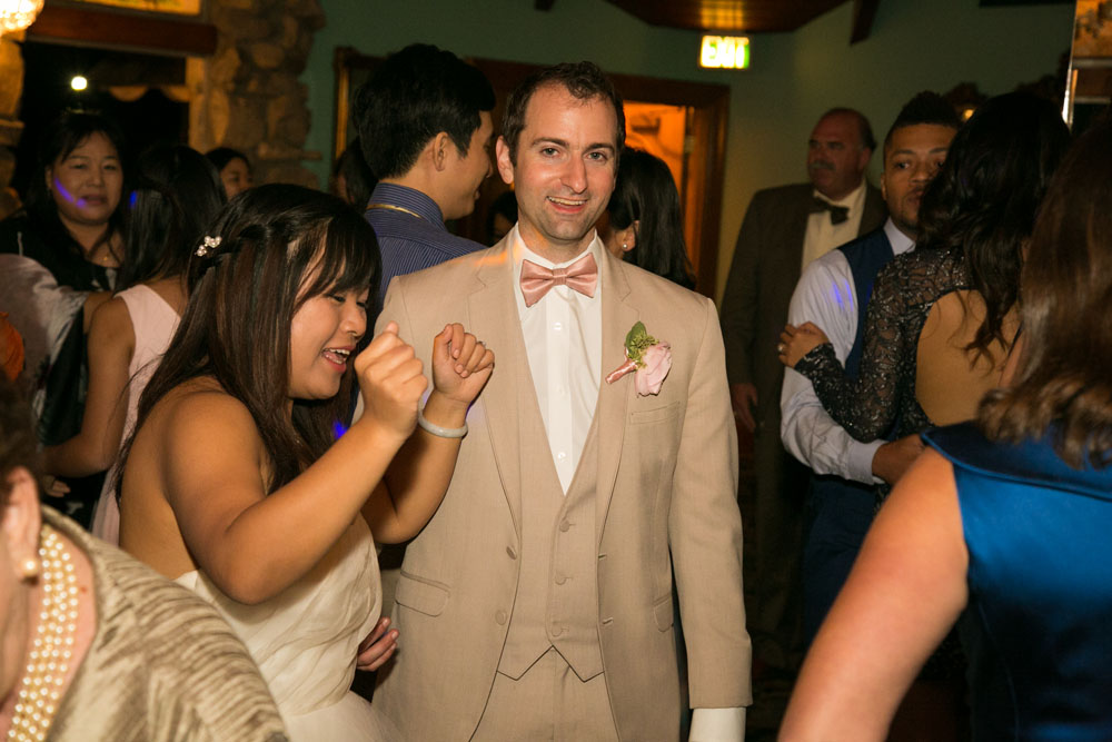 San Luis Obispo Wedding Photographer Madonna Inn 147.jpg
