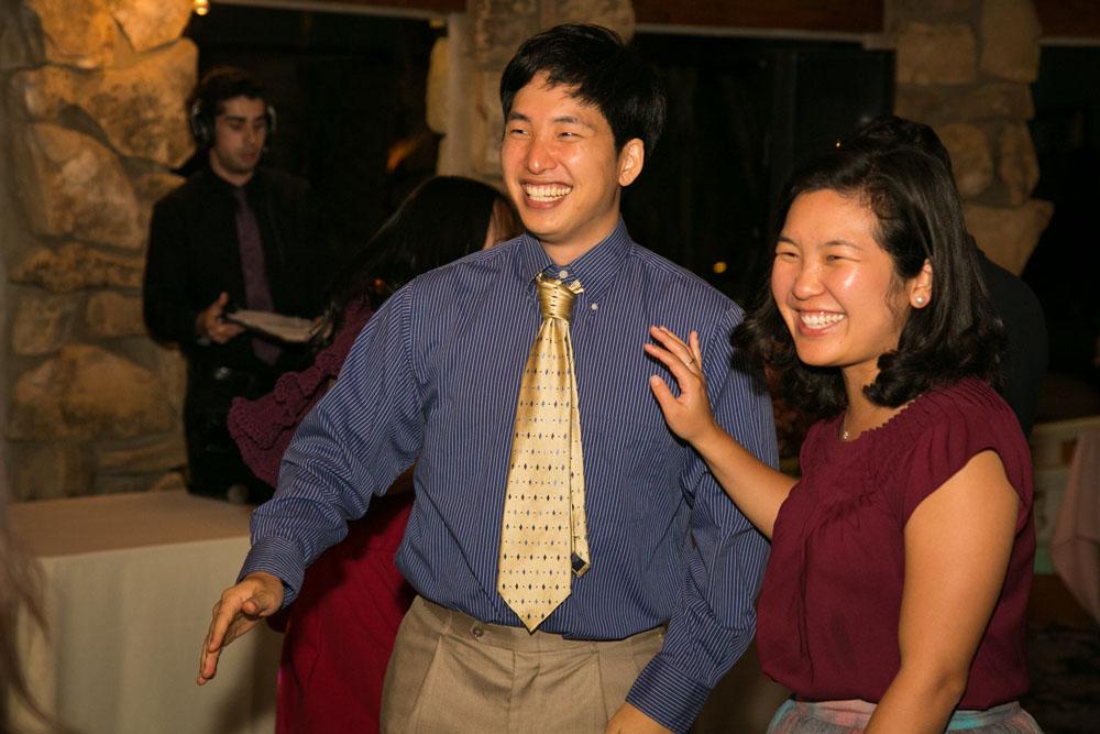 San Luis Obispo Wedding Photographer Madonna Inn 148.jpg