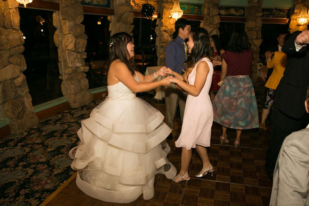 San Luis Obispo Wedding Photographer Madonna Inn 149.jpg