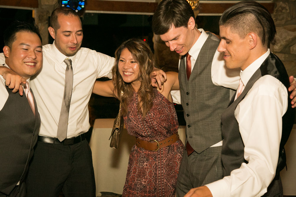 San Luis Obispo Wedding Photographer Madonna Inn 151.jpg