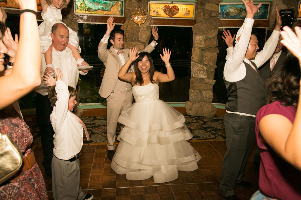 San Luis Obispo Wedding Photographer Madonna Inn 153.jpg