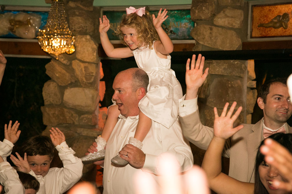 San Luis Obispo Wedding Photographer Madonna Inn 154.jpg