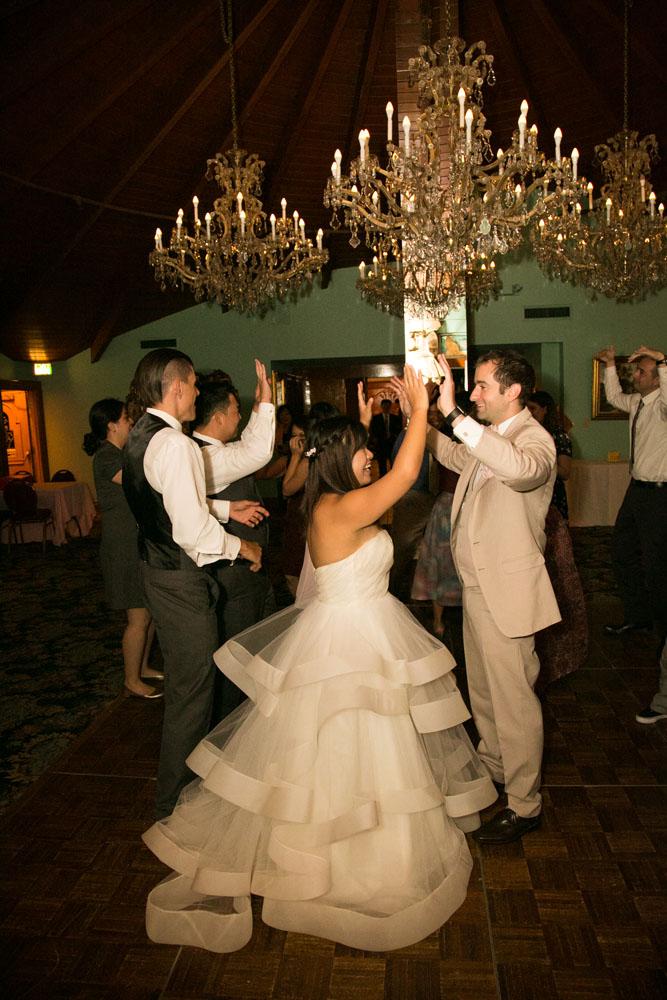 San Luis Obispo Wedding Photographer Madonna Inn 155.jpg