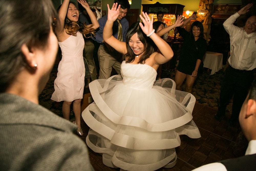 San Luis Obispo Wedding Photographer Madonna Inn 157.jpg