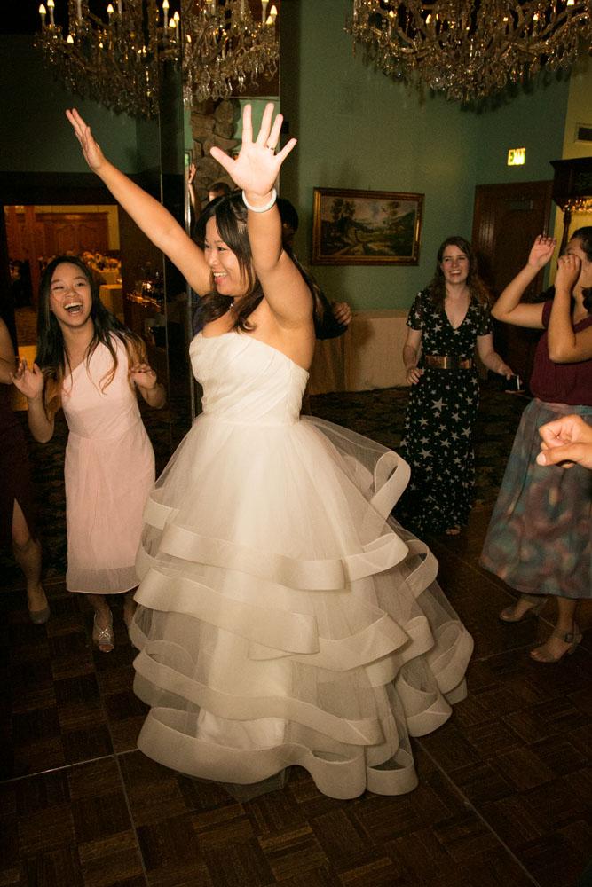 San Luis Obispo Wedding Photographer Madonna Inn 156.jpg