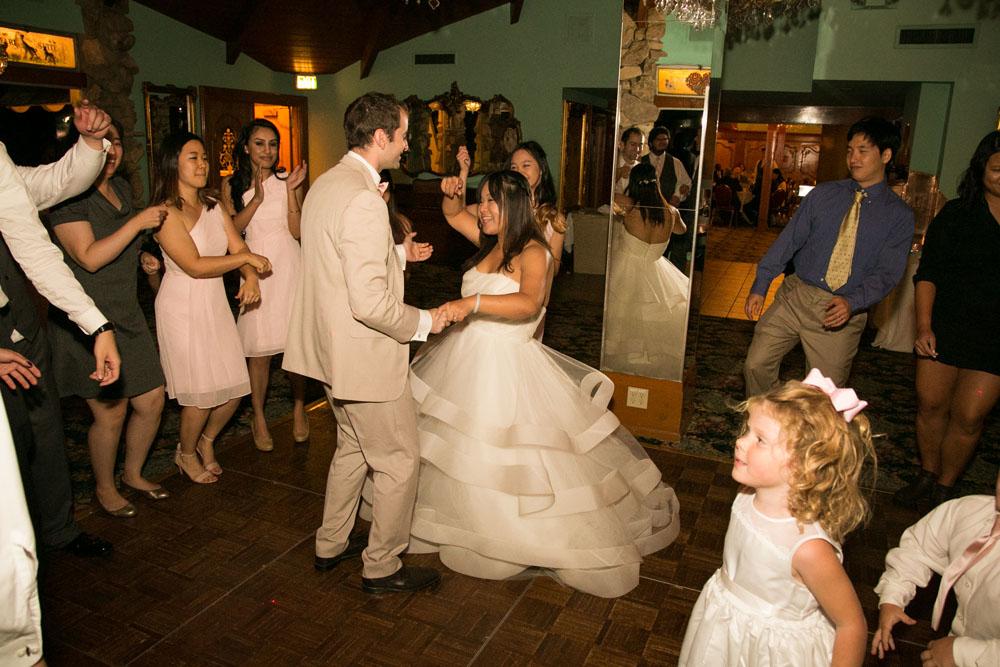 San Luis Obispo Wedding Photographer Madonna Inn 158.jpg
