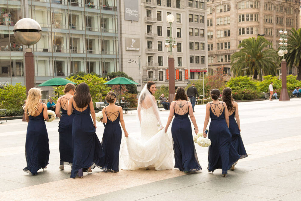 San Francisco Wedding Photographer Union Square 070.jpg