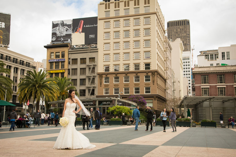 San Francisco Wedding Photographer Union Square 094.jpg