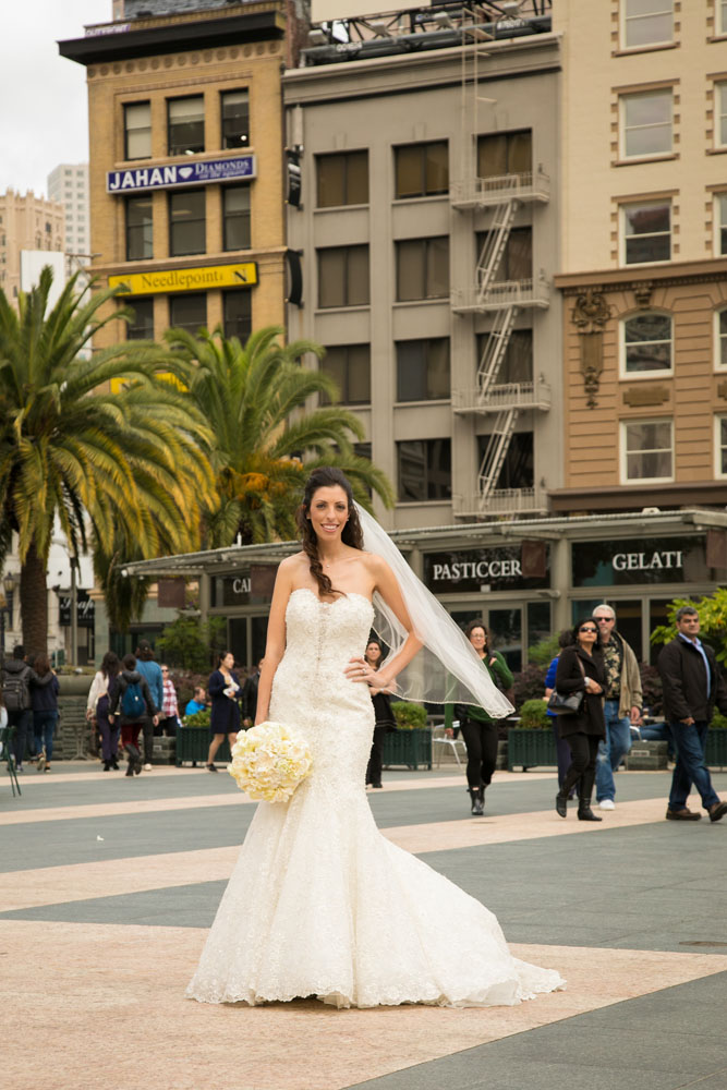 San Francisco Wedding Photographer Union Square 095.jpg