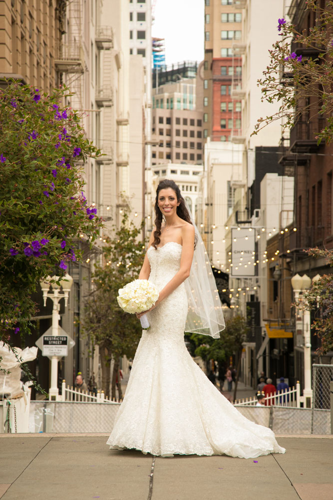 San Francisco Wedding Photographer Union Square 096.jpg