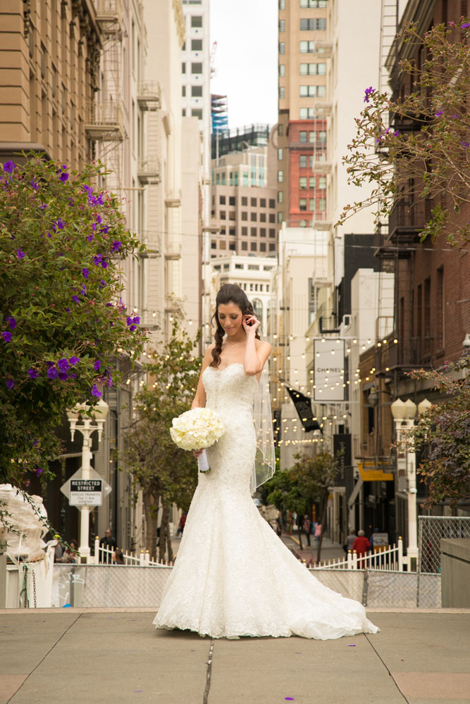 San Francisco Wedding Photographer Union Square 097.jpg