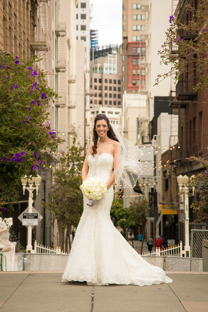 San Francisco Wedding Photographer Union Square 100.jpg